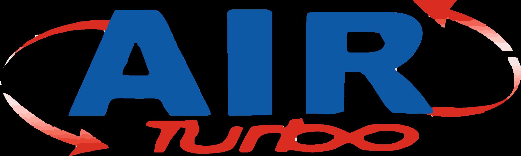 Official Air Sun