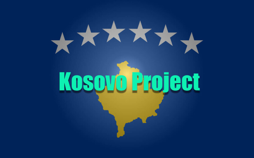 Kosovo Project