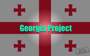 Georgia Project
